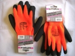 354709283 thermo wintergrip gr. 10 -